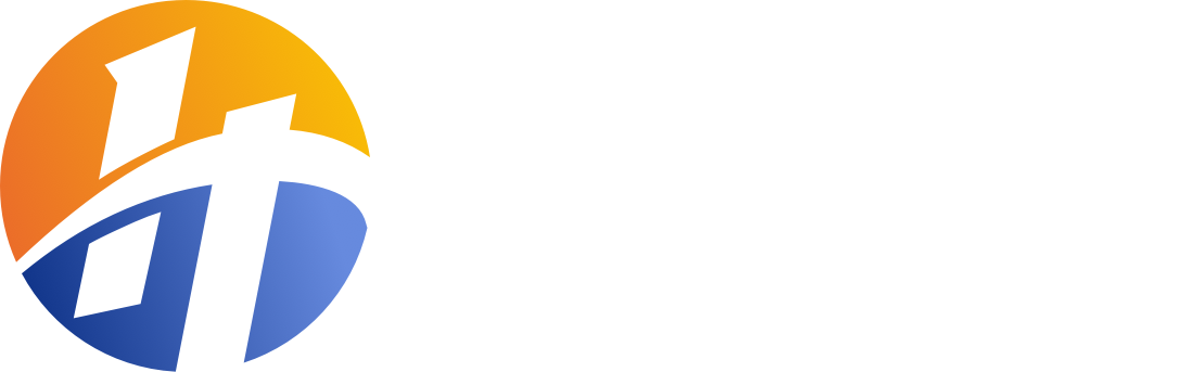 huitong tech logo